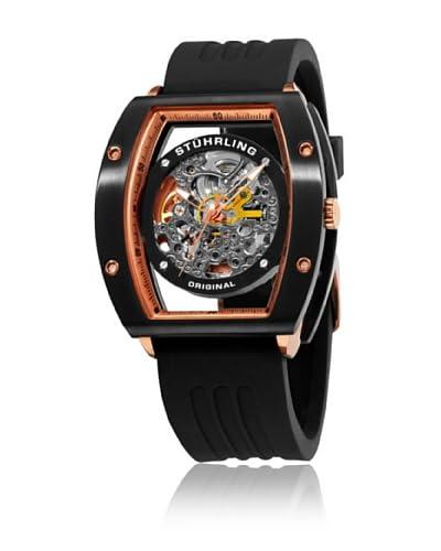 Stührling Reloj 206R.33461