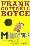 Frank Cottrell Boyce Millions