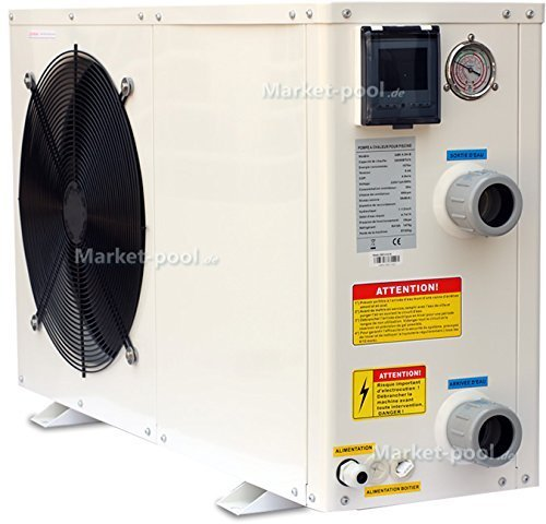 pool-heat-pump-thermacare-extra-26-three-phase