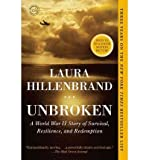 Laura A World War II Story of Survival, Resilience, and Redemption Unbroken