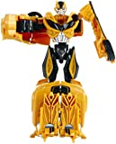 Transformers Power Battler Bumblebee