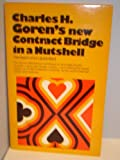 Charles H. Goren's New Contract Bridge in a Nutshell (034612347X) by Goren, Charles Henry