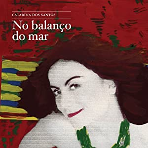 "Featured recording ""No balanco do Mar"""