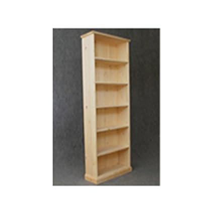 Libreria 5N Base