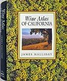 The Wine Atlas of California