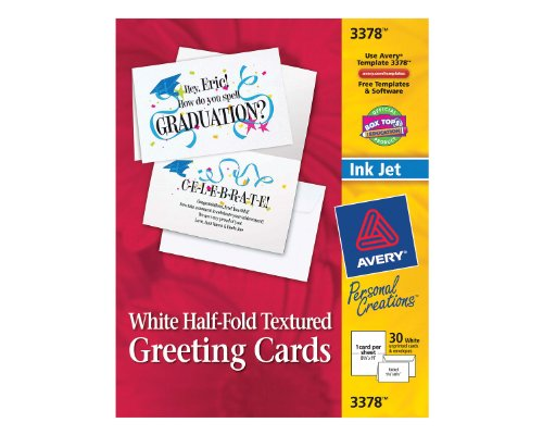 avery membership card template - greeting card new born baby new born baby baby at 9