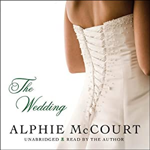 The Wedding | [Alphie McCourt]