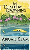 Death By Drowning 2 (Josiah Reynolds Mysteries) (English Edition)
