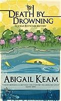 Death By Drowning 2 (Josiah Reynolds Mysteries) (English Edition)