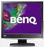 BenQ 19インチ LCDモニタ E900(ブラック) E900