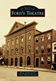 Ford's Theatre (Images of America)