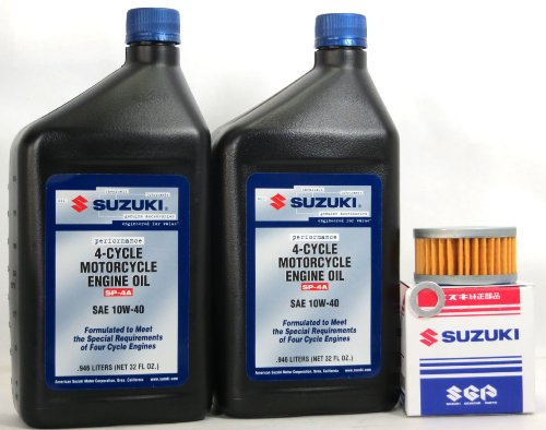 Suzuki Drzsm Crush Washer