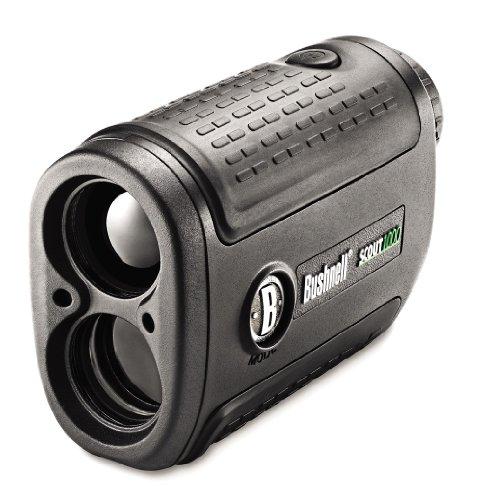 Bushnell Laser Rangefinder Scout [Scout] 1000