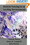 Remote Sensing Analysis in an ArcMap...