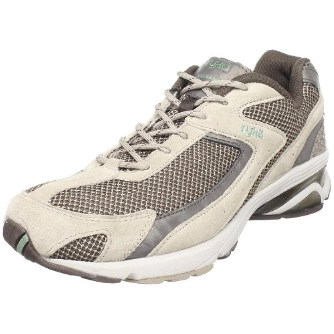 ryka radiant w womens radiant shoe choose sz color ebay