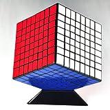 Cubo Rubik de velocidad ShengShou 8x8x8 8cm