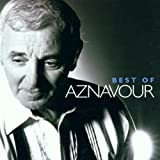 Best of Charles Aznavour Charles Aznavour