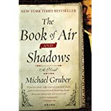 The Book of Air and Shadows ~ Michael Gruber