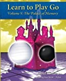 img - for Learn to Play Go, Vol. 5: The Palace of Memory by Kim, Janice published by Good Move Press (2011) book / textbook / text book