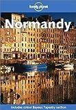 Normandy (en anglais)