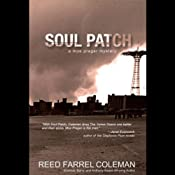 Soul Patch: A Moe Prager Mystery | Reed Farrel Coleman