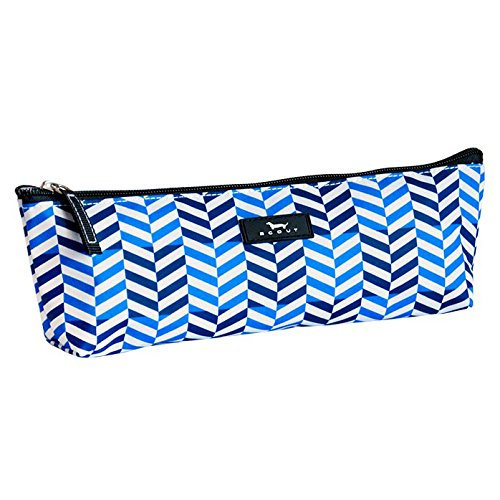 Wipes Case Pattern front-619316