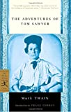 The Adventures of Tom Sawyer (0375756817) by Twain, Mark