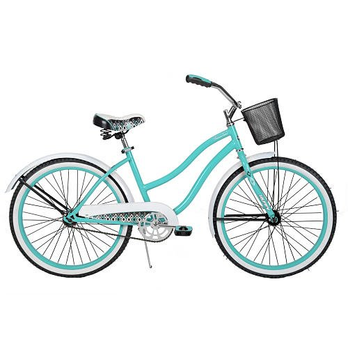 Discounted Schwinn 24 Inch Bikes For Girls Huffy inch Summerland