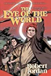 The Eye of the World: The Graphic Nov...