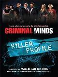 Criminal Minds: Killer Profile (Thorndike Crime Scene)