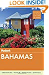 Fodor's Bahamas, 29th Edition