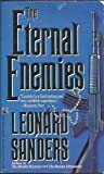 Eternal Enemies (0671672738) by Sanders