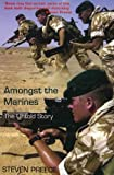 img - for Amongst the Marines: The Untold Story book / textbook / text book