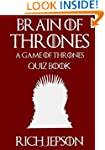 Brain of Thrones - A Game of Thrones...