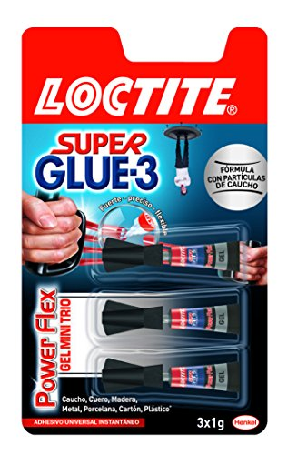 loctite-super-glue-3-power-flex-mini-trio-adhesivo