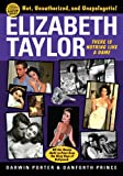 img - for Elizabeth Taylor: There is Nothing Like a Dame (Blood Moon's Babylon Series) book / textbook / text book