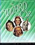 The Wizard of Oz: The Official 50th A...