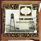 Ataris - So long Astoria
