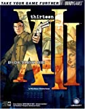 XIII(TM) Official Strategy Guide (0744002419) by Philip Hansen