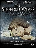 echange, troc The Stepford Wives (Silver Anniversary Edition) [Import USA Zone 1]