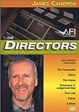 echange, troc AFI - The Directors - James Cameron [Import USA Zone 1]