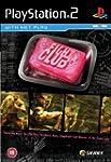 Fight Club (PS2)
