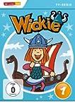 Wickie und die starken M�nner - DVD 1...
