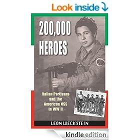 200,000 Heroes