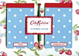 Cath Kidston Kitchen Notes