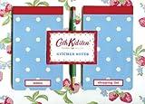 Cath Kidston Kitchen Notes