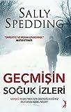 img - for Gecmisin Soguk Izleri book / textbook / text book