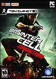 Tom-Clancy's-Splinter-Cell-Conviction
