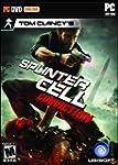 Splinter Cell Conviction - Standard E...