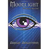 Moonlightby Arshad Ahsanuddin